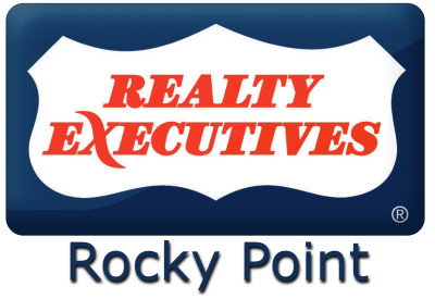 Realty Executives Rocky Point