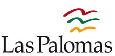 Las Palomas Golf Resort