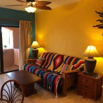 Rocky Point Mexico Rental Pinacate