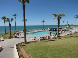 Sonoran_Sea_Grounds_Rocky_Point_Mexico
